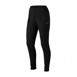 Купить Штаны Oakley Beat The Streets Pant Jet Black
