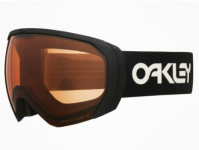Купити Гірськолижна маска Oakley Flight Path XL FACTORY PILOT Black Pzim Persimmon