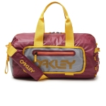 Купить Сумка Oakley 90'S Small Duffle Bag Sundried Tomato