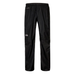 Купити Чоловічі штани The North Face Men's Venture 1/2 Zip Pant BLACK