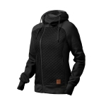 Купити Худі Oakley Sundown Hoodie Blackout
