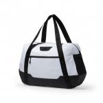 Купить Сумка Oakley Rebel Tote White