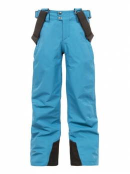 Купить Штаны Protest Bork JR Snowpants Electric Blue