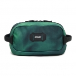 Купити Несесер Oakley STREET BEAUTY CASE  ALIEN PRINT