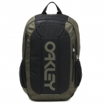 Купить Рюкзак Oakley Enduro 20L 3.0 Dark Brus