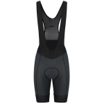 Купить Велошорты Oakley Jawbreaker Bib Shorts Forged Iron