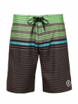 Купити Шорти Protest Classic Beachshort True Black