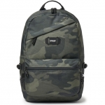 Купить Рюкзак Oakley Street Backpack CORE CAMO
