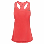 Купить Майка женская The North Face W RUNAGADE MESH TANK CAYENNE RED