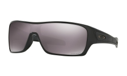 Купить Солнцезащитные очки Oakley Turbine Rotor Matte Black / Prizm Daily Polarized