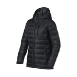 Купити Куртка Oakley Rattler Down Jacket 2.0 Blackout