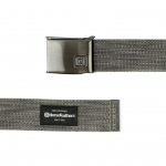 Купить Ремень Horsefeathers Chad Belt - Heather Gray