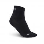 Купить Носки Cool Mid 2-Pack Sock BLACK