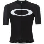 Купить Велокофта Oakley Premium Branded Road Jersey Blackout