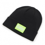 Купить Шапка OAKLEY PATCH BEANIE Blackout
