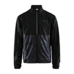 Купити Куртка Craft Eaze Jacket Man BLACK/CREST