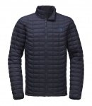 Купить Термобол The North Face Thermoball FZ Jacket URBAN NAVY MATTE