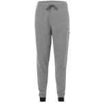 Купити Штани Oakley Tech Knit Pant Athletic Heather Grey