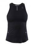 Купити Майка Craft Nanoweight Singlet Woman BLACK