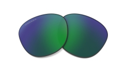 Купить Линза Oakley Latch / Prizm Jade