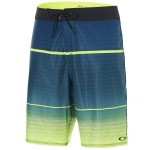 Купити Шорти Oakley Eikon 20 Neon Yellow