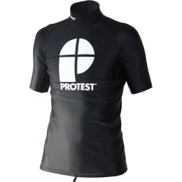 Купити Лайкра Protest Noos Lycra True Black