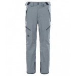 Купить Горнолыжные штаны The North Face Chakal Pant JBV MEDIUM GREY HEATHER