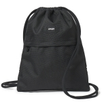 Купить Рюкзак Oakley Street Satchel Bag Blackout