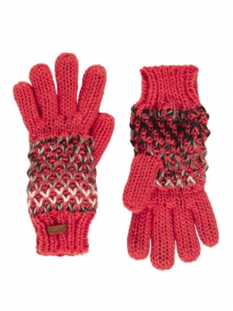 Купить Перчатки Protest Inkpen Gloves Pink Cerise