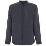 Купити Куртка Oakley Canyon LS Shirt Jacket Blackout