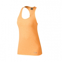 Купить Майка Oakley Power Tank Sun Orange