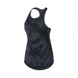 Купити Майка Oakley High Up Avalanche Tank Fathom Heather