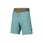 Купить Шорты Oakley Single Fin 19 Board Shorts Tidepool