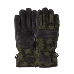 Купити Рукавиці POW August Short Glove Mossman