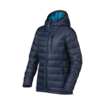 Купити Куртка Oakley Rattler Down Jacket 2.0 Fathom