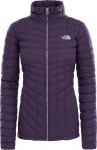Купить Термобол The North Face Thermoball FZ Jacket