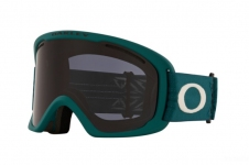 Купити Гірськолижна маска Oakley O Frame 2.0 Pro XL Prizm Icon Balsam / Dark Grey & Persimmon