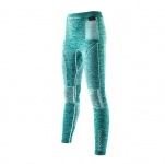 Купити Термобілизна X-Bionic Energy Accumulator Evo Melange Lady Pants Long