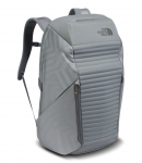 Купити Рюкзак The North Face ACCESS SEDONA SAGE GREY