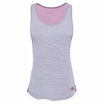 Купить Майка женская The North Face W MOTIVATION STRIPE TANK WOODVIOLETHTHER