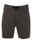 Купить Шорты Protest LEVI beachshort True Black