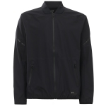 Купить Куртка Oakley Velocity Storm Shell Jacket Blackout