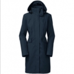 Купить Куртка The North Face Suzanne Triclimate Jacket Urban Navy - S
