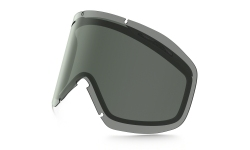 Купити Лінза Oakley O Frame 2.0 XM / Dark Grey