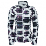 Купити Термобол The North Face THERMOBALL JACKET Blkarbntprt