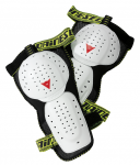 Купить Защита колен Dainese Action Knee Guard Evo (One Size)