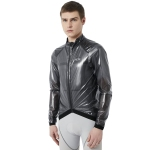 Купить Велокуртка Oakley Jawbreaker Road Jacket Blackout
