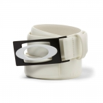 Купить Ремень Oakley Golf Pro Belt White
