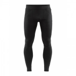 Купить Термобелье Craft Fuseknit Comfort Pants Man Black