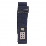 Купить Ремень Armada Pan Stretch Belt - Navy